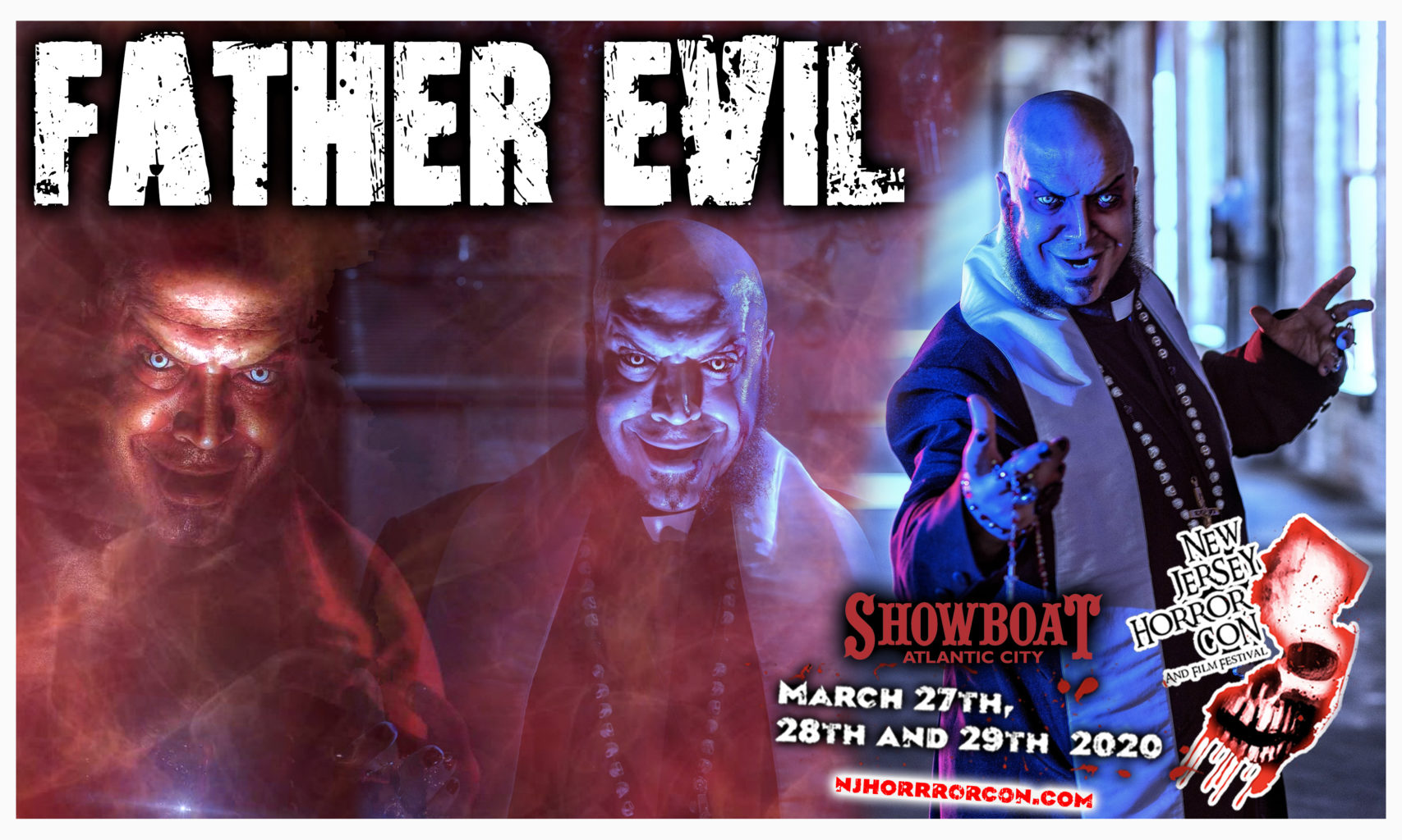 father-evil-march2020