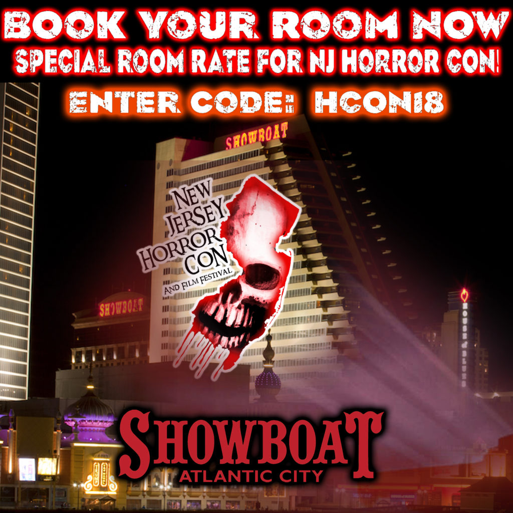Find the best hotel rates and hotel rooms at Bally's Hotel and Casino in Atlantic City in the center of the action on the Boardwalk.