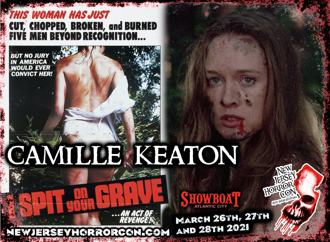 camille-keaton-march2021