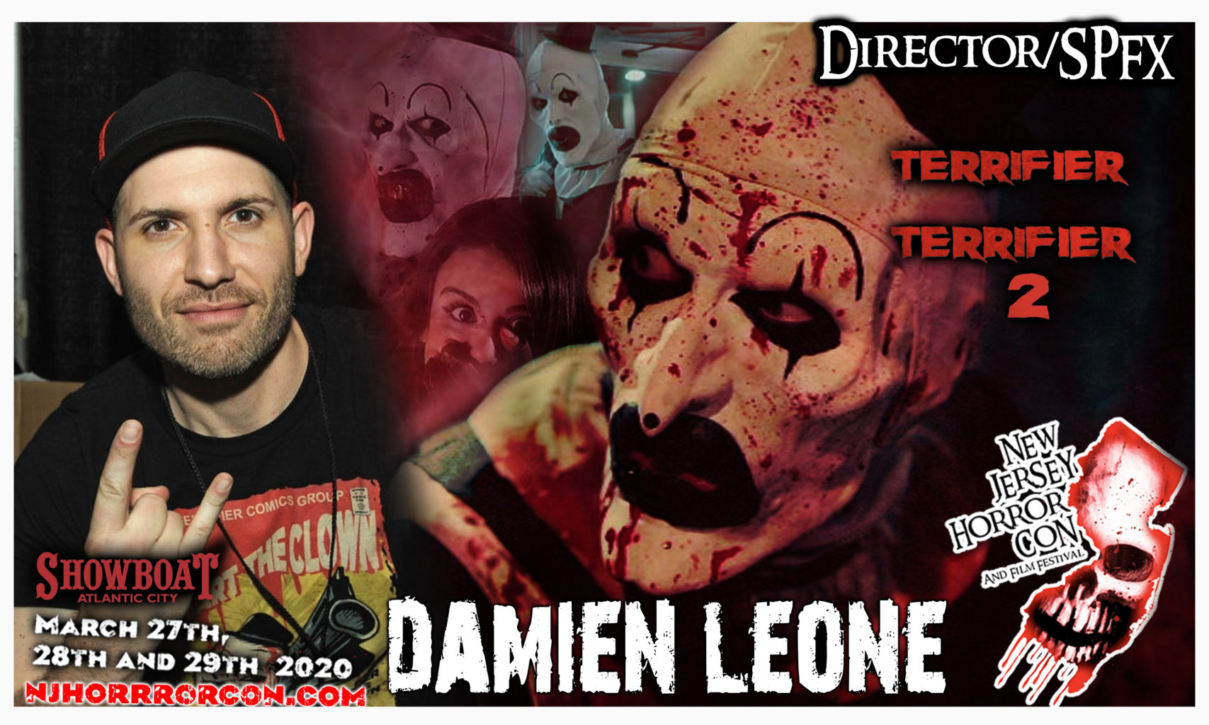 damien-leonemarch2020