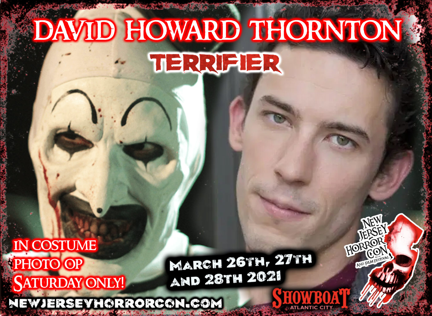 david-howard-thornton-march-2021