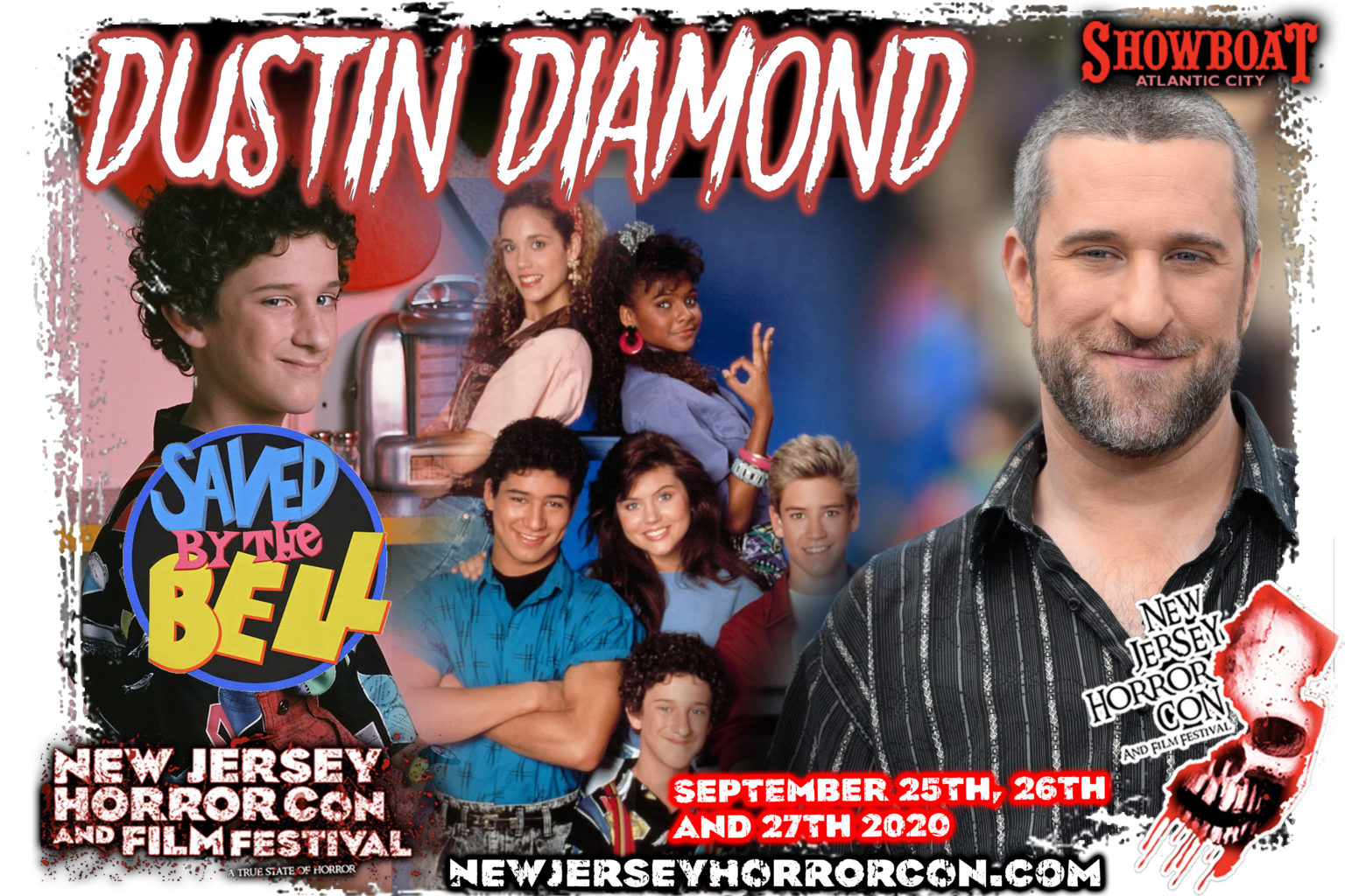 dustin-diamond-september
