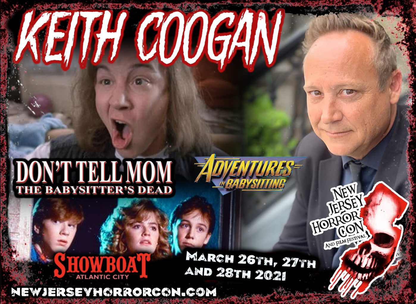 keith-coogan-march2021