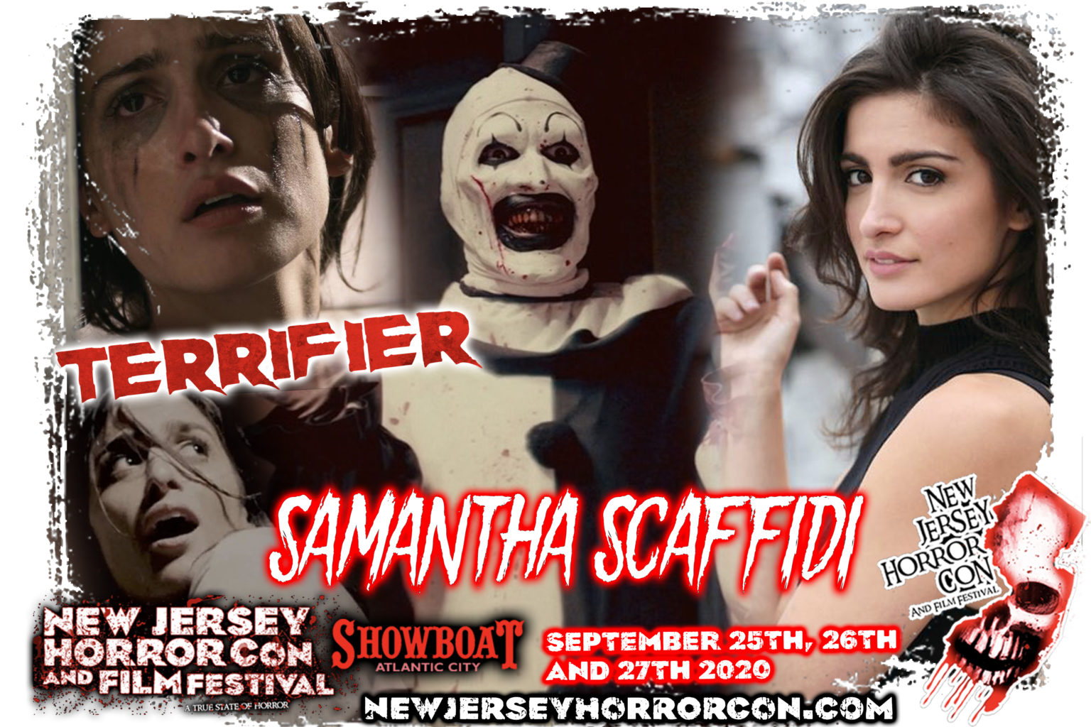 samantha-scaffidi-september