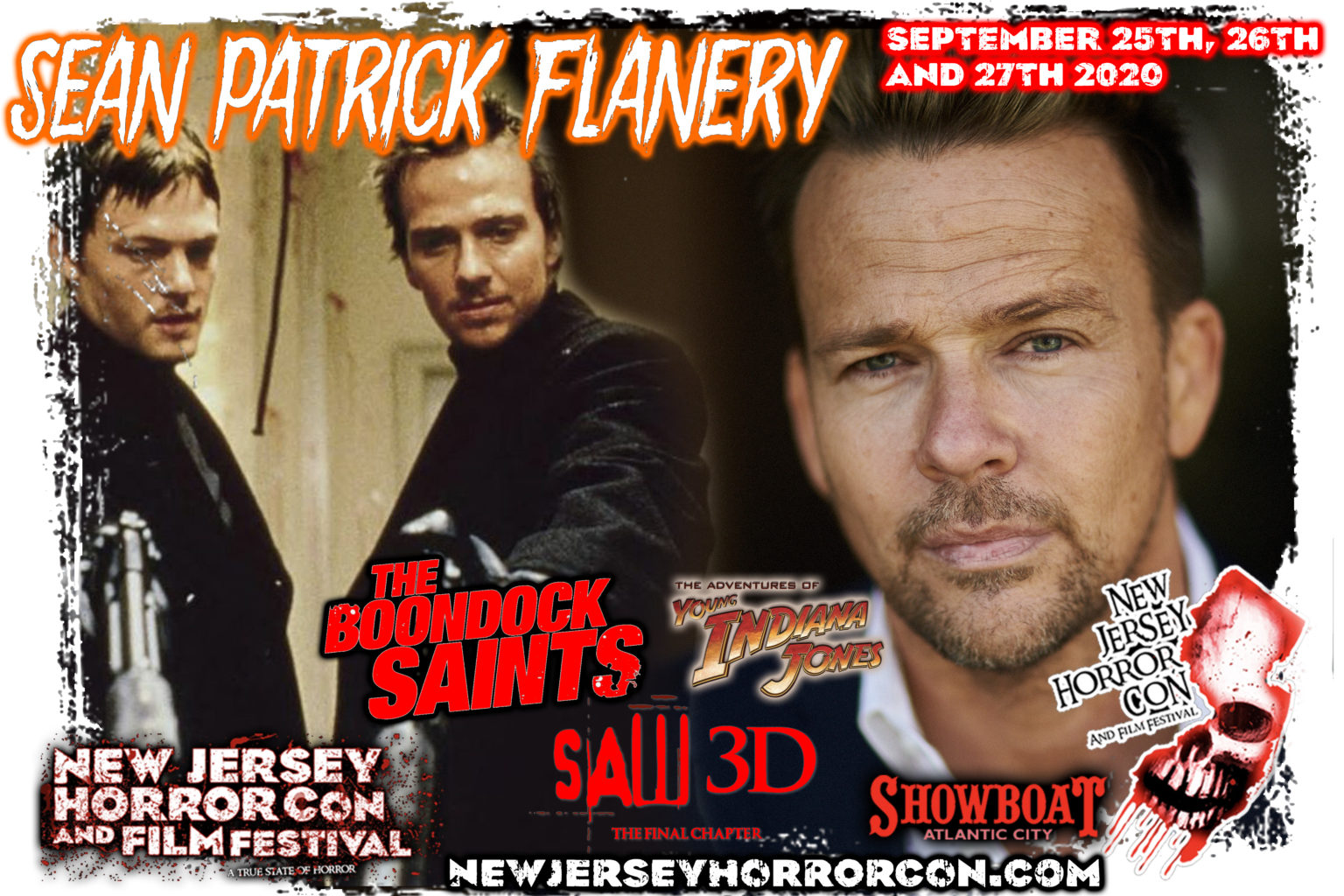 sean-patrick-flanery-september2020