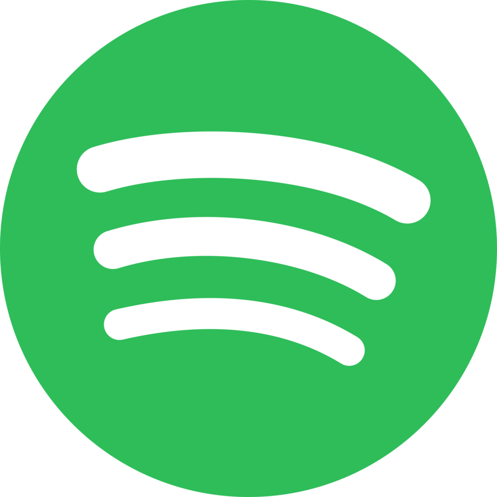 spotify-2-logo-png-transparent