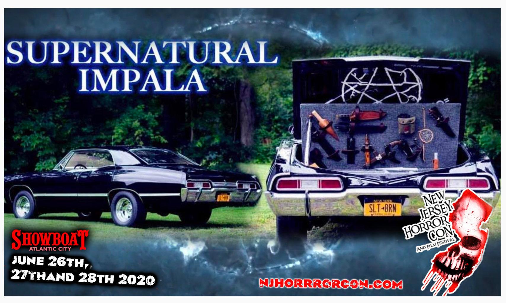 supernaturaljune