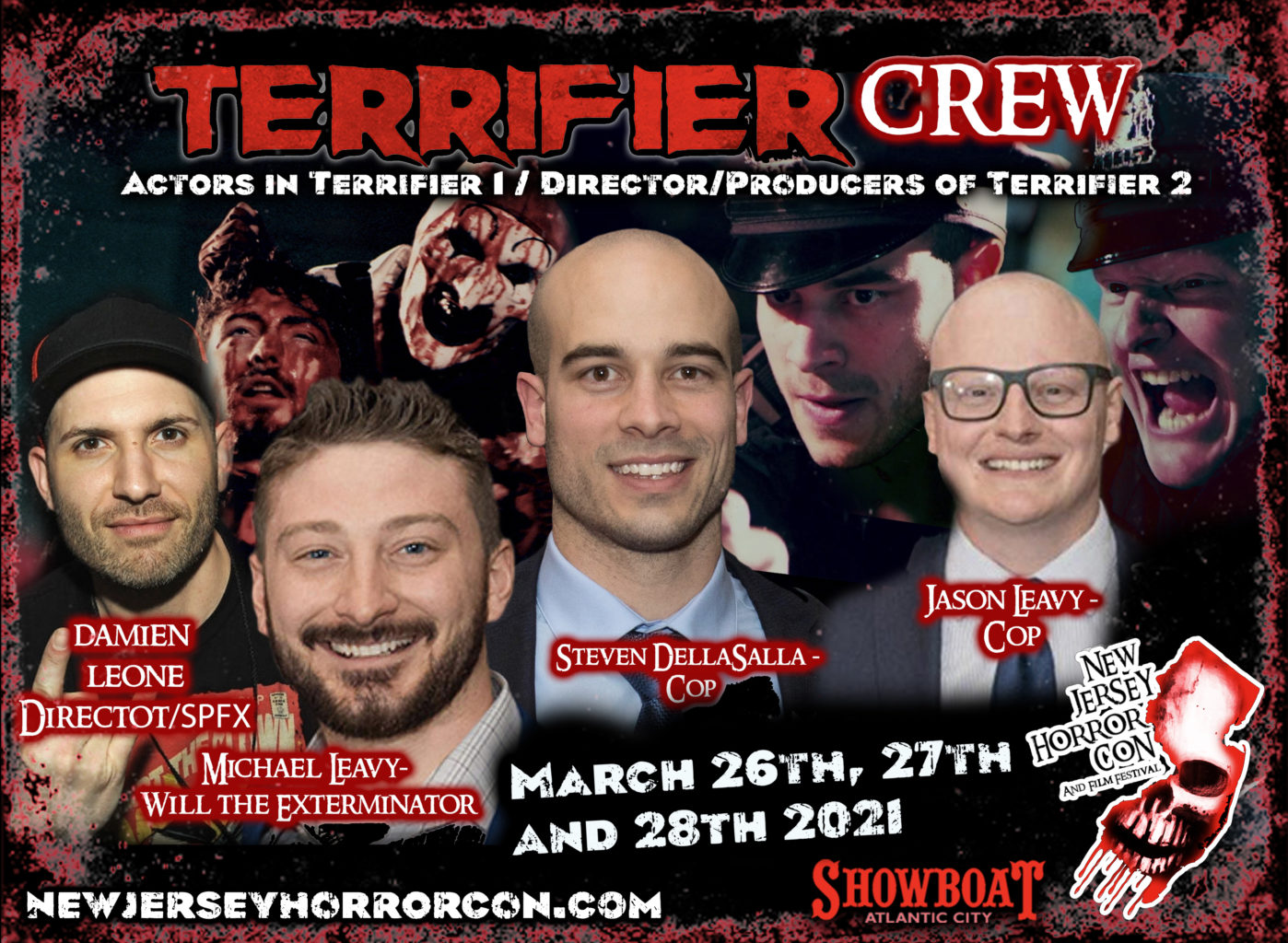 terrifier-crew-march-2021