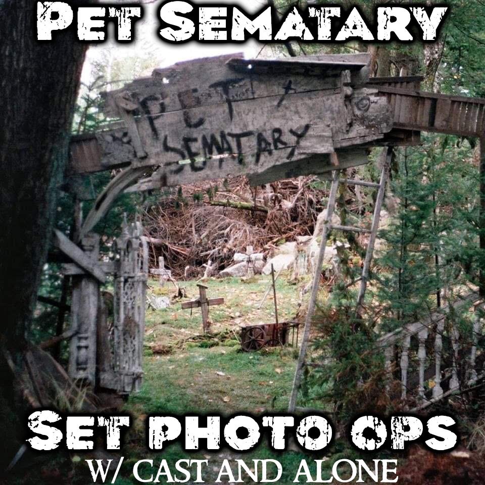 pet-semetary-set