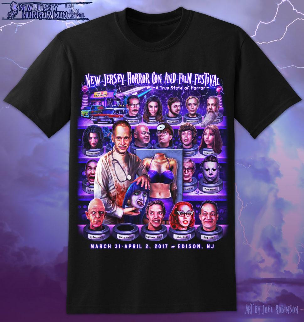 web-final-shirt-to-r