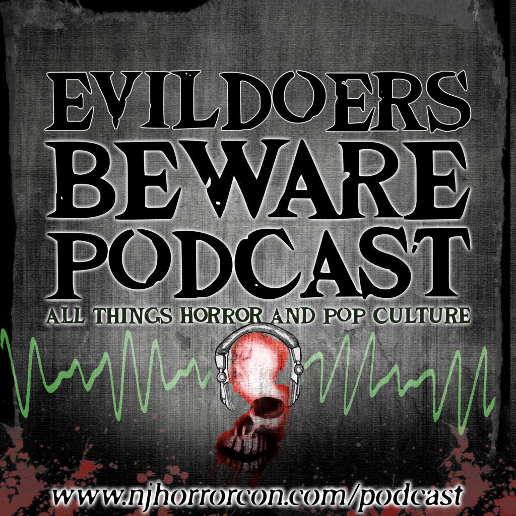 evildoers