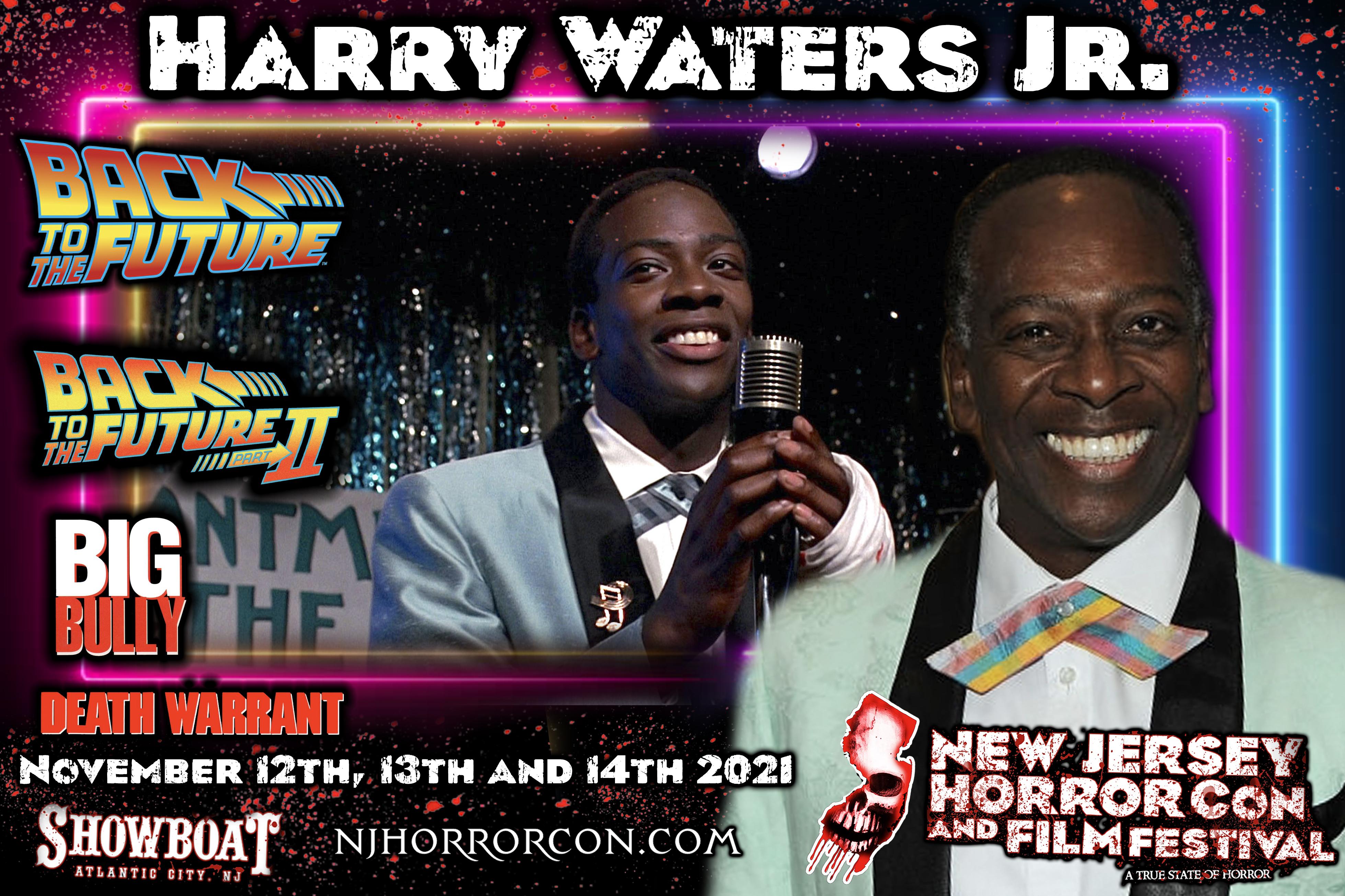 harry-waters-jr